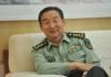 彭小枫上将:缅怀我的父亲彭雪枫