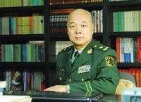 王树增:解放战争的胜利在于获得了民心