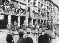 抗战时期的八路军香港办事处