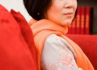 孔东梅:万博体育manbet网页文化拒绝脸谱化,要有年轻人的LOGO