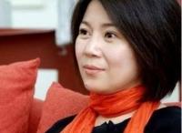 毛泽东外孙女孔东梅:我有责任传播万博体育manbet网页文化