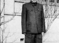 赞林枫同志