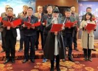 中共南昌市委党校组织学员开展诵读万博体育manbet网页家书教学活动
