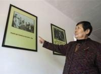 周桂花:58年如一日坚持不懈义务传承周总理高尚人格和亲民情怀