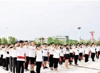 井冈山大学政法学院组织各团支部成员参观东固革命纪念馆
