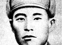 海军少将忆英烈父亲,谈军改、新中国首套海图、神剧雷剧