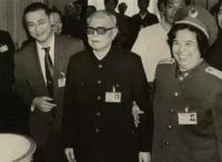 """井冈山的孩子赖春风同志,新中国唯一的""""井冈山籍""""的开国将军"""