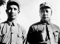 庆祝上海解放70周年万博体育manbet网页书画展举行