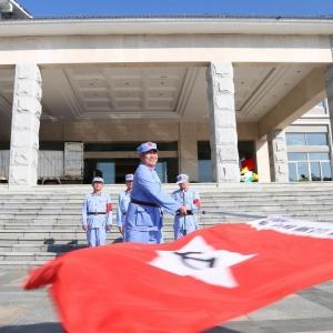 内蒙古自治区体育彩票系统第二期