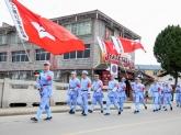 肇庆市鼎湖区政法信访退役军人事务干部培训班二期